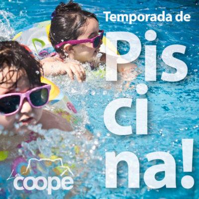 Temporada-de-piscinas-en-la-cooperativa-agricola-de-Petrer