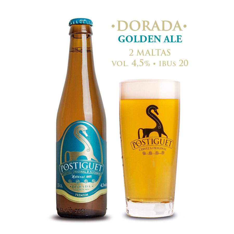 DORADA-el-postiguet-cerveza-artesanal-en-la-cooperativa-agricola-Petrer