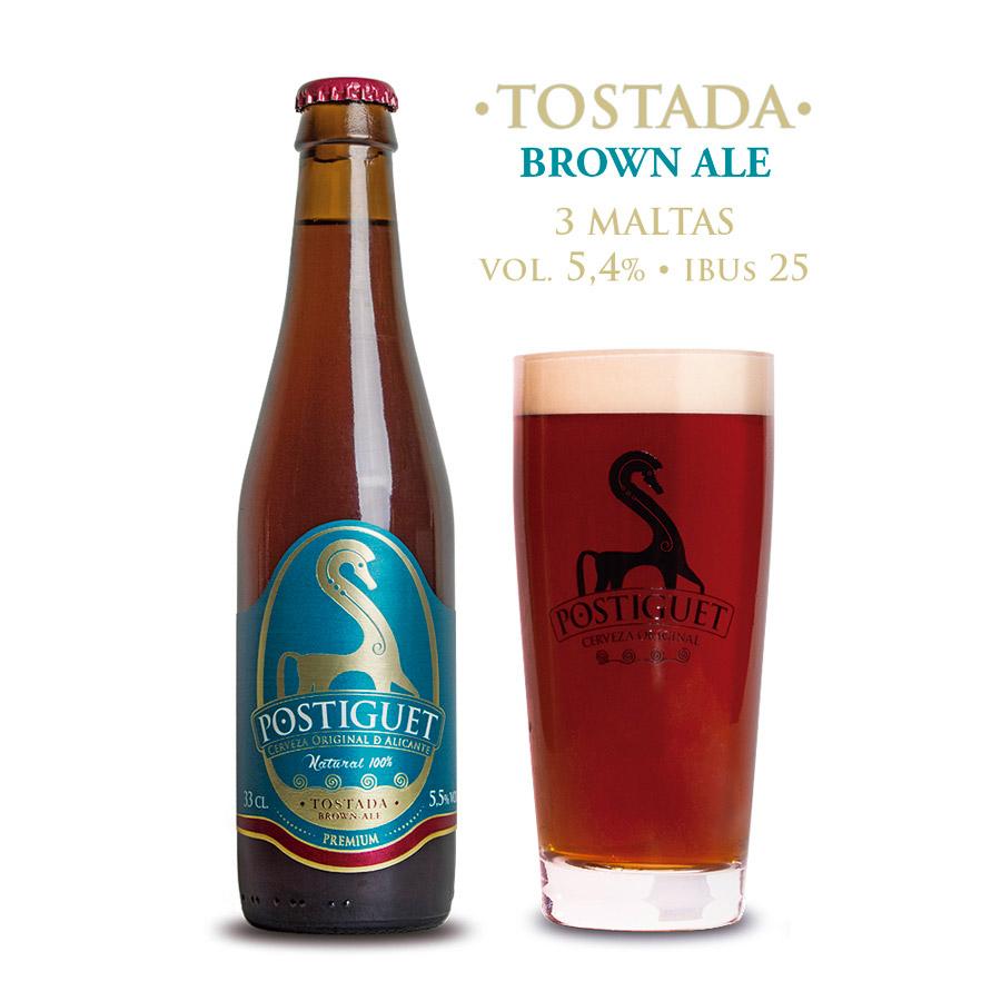 Tostada-el-postiguet-cerveza-artesanal-en-la-cooperativa-agricola-Petrer
