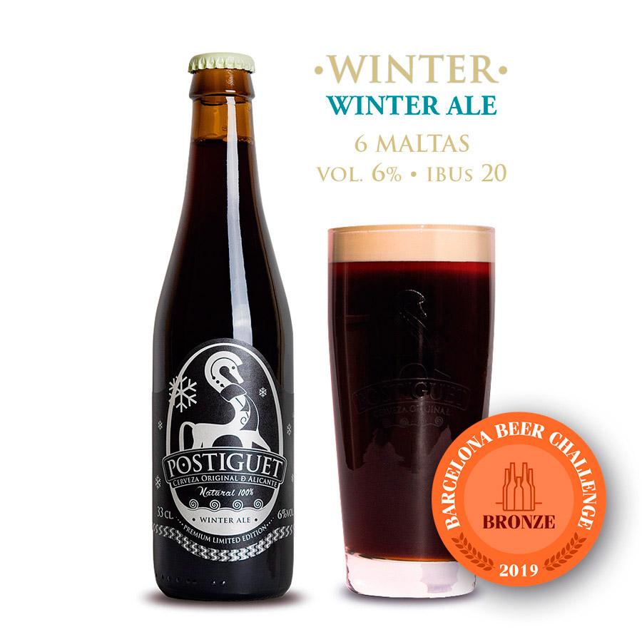 Winter-el-postiguet-cerveza-artesanal-en-la-cooperativa-agricola-Petrer